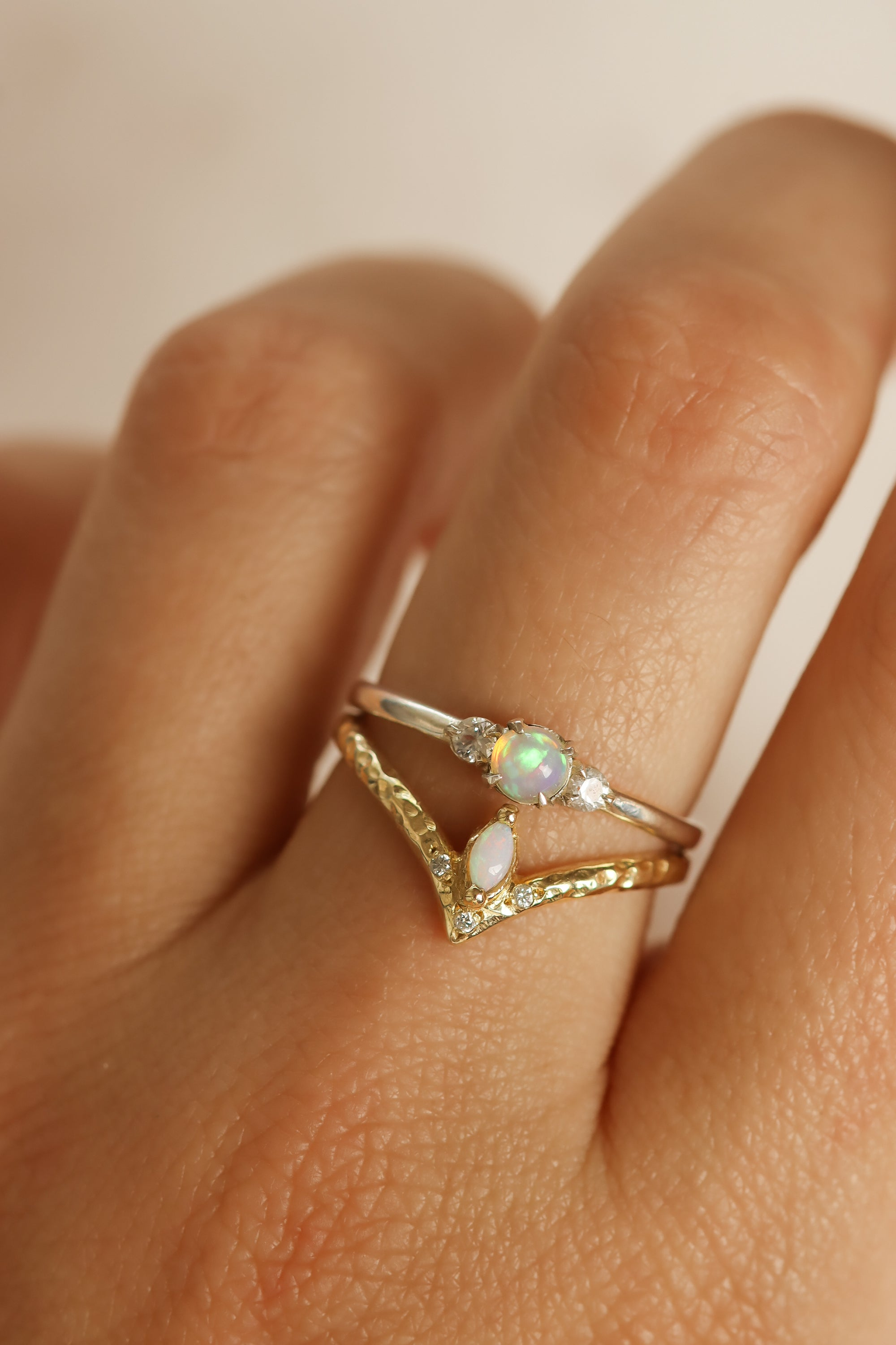 caring-for-opal-jewelry-difference-between-australian-opal-ethiopian-opal