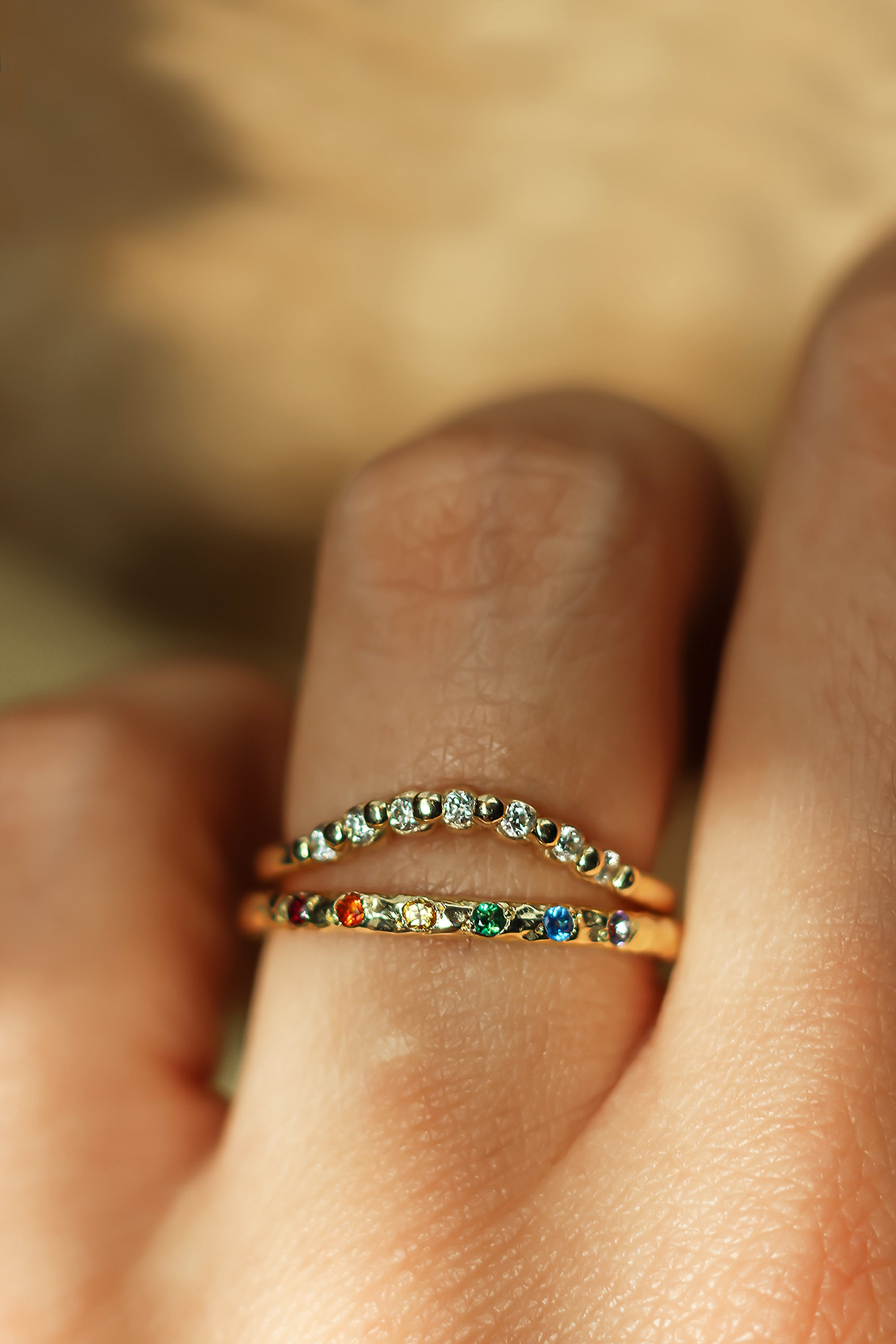 colorful-stacking-rings