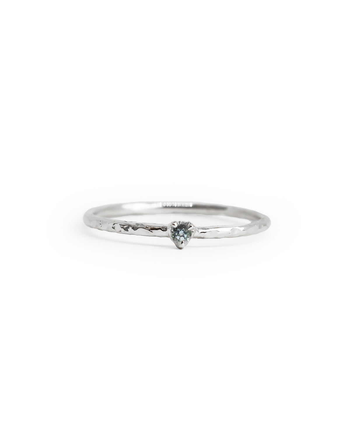 dainty-sterling-silver-aquamarine-ring