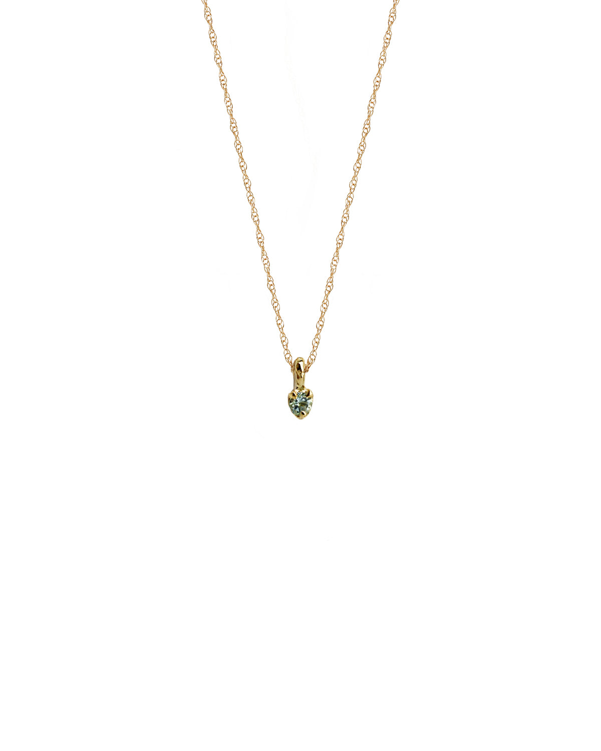 solid-gold-aquamarine-necklace