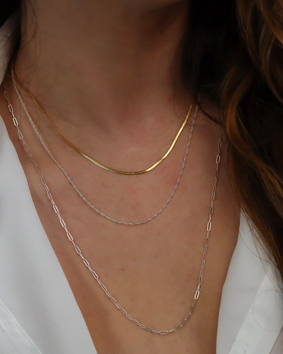 layering-necklaces-chains