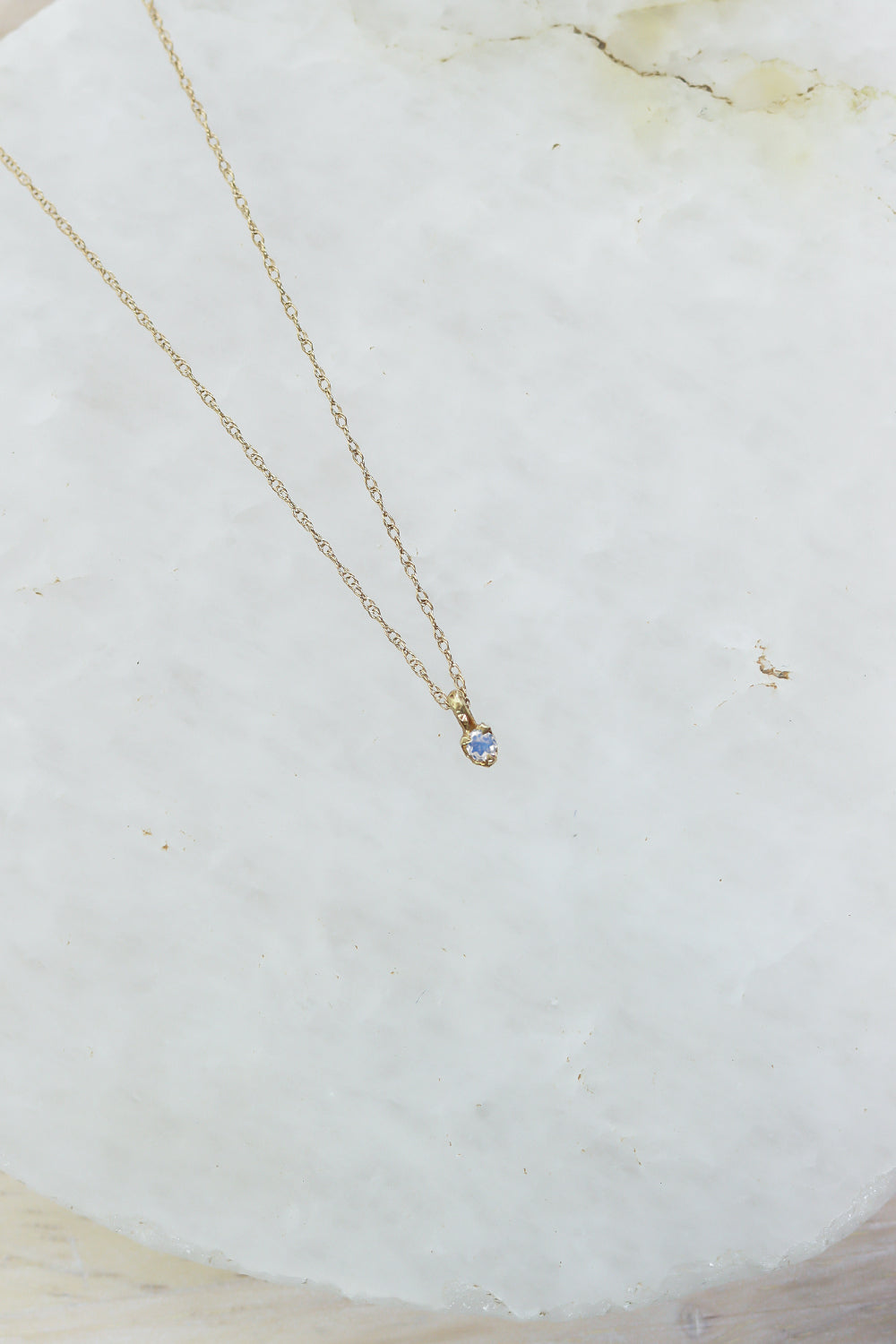 dainty-moonstone-necklace