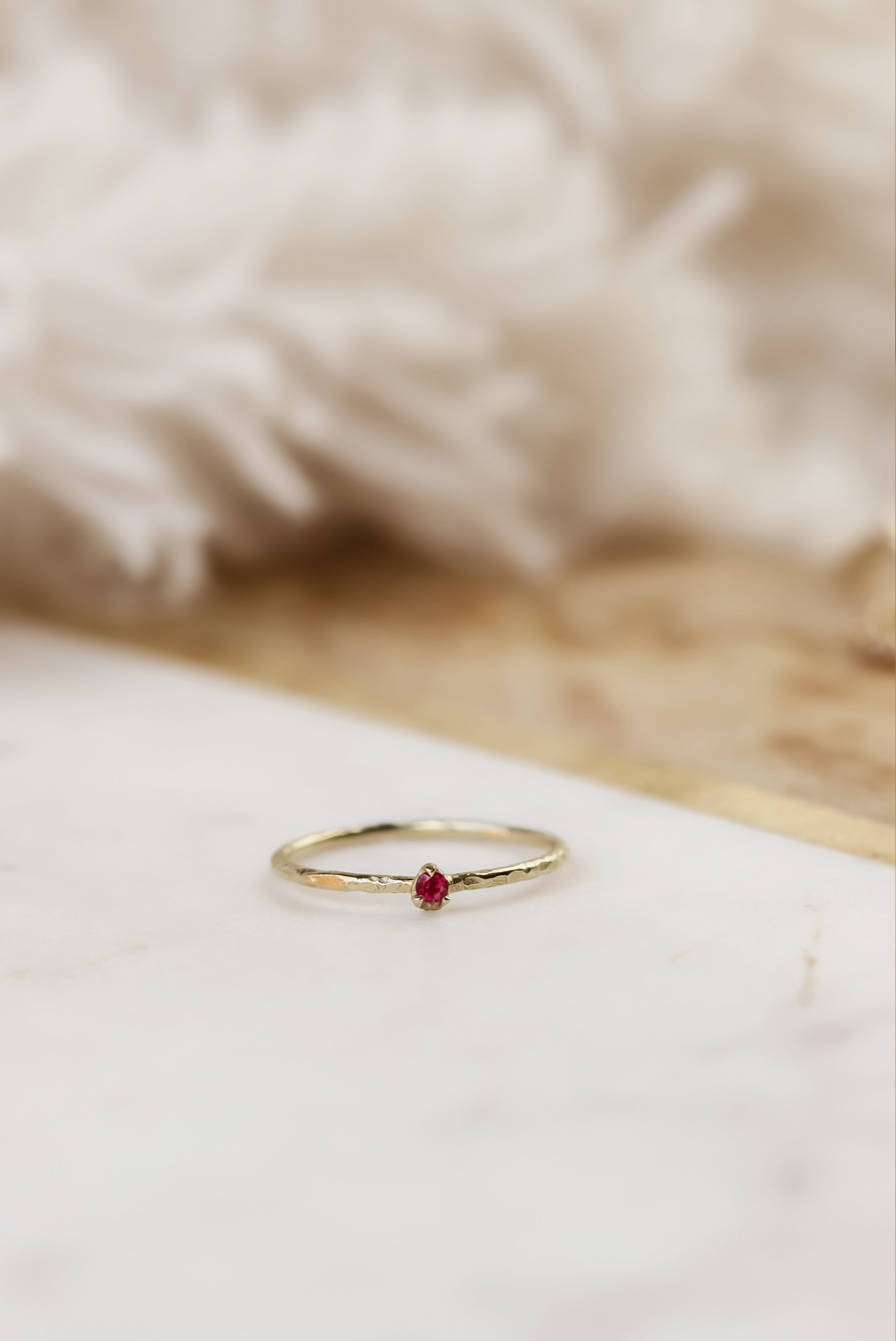 solid-gold-dainty-ruby-ring