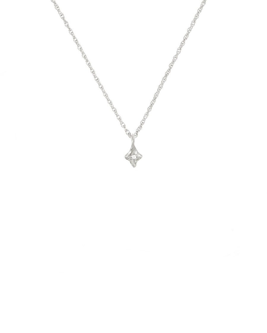 dainty-silver-star-necklace