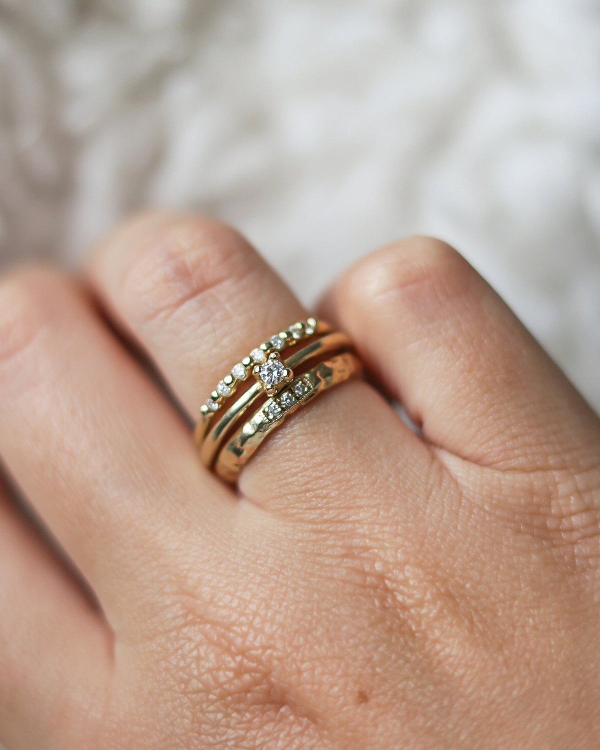 dream-ring-stack