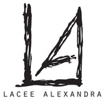 lacee-alexandra-long-beach-jewelry-designer