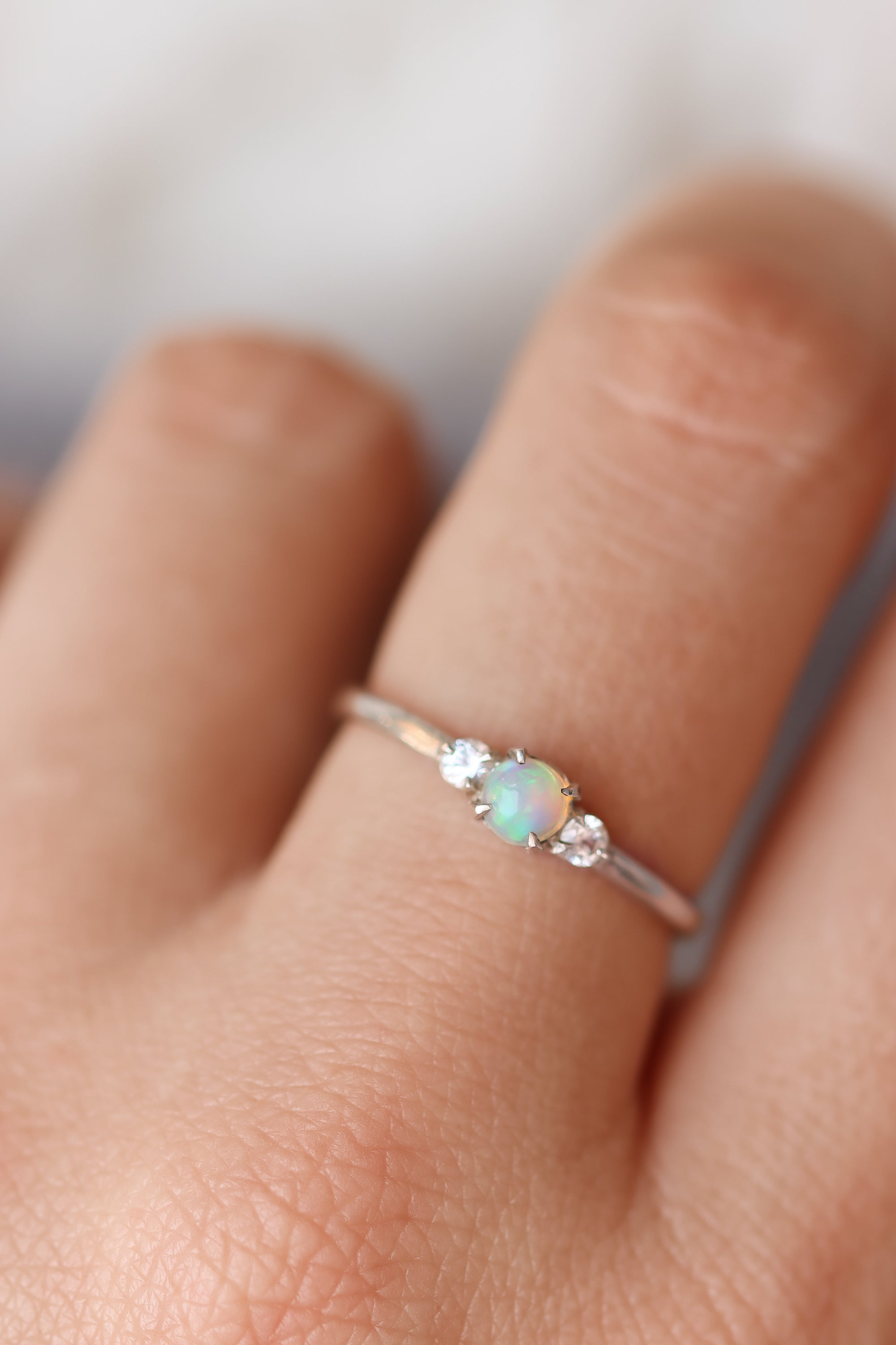 sterling-silver-opal-white-sapphire-three-stone-ring