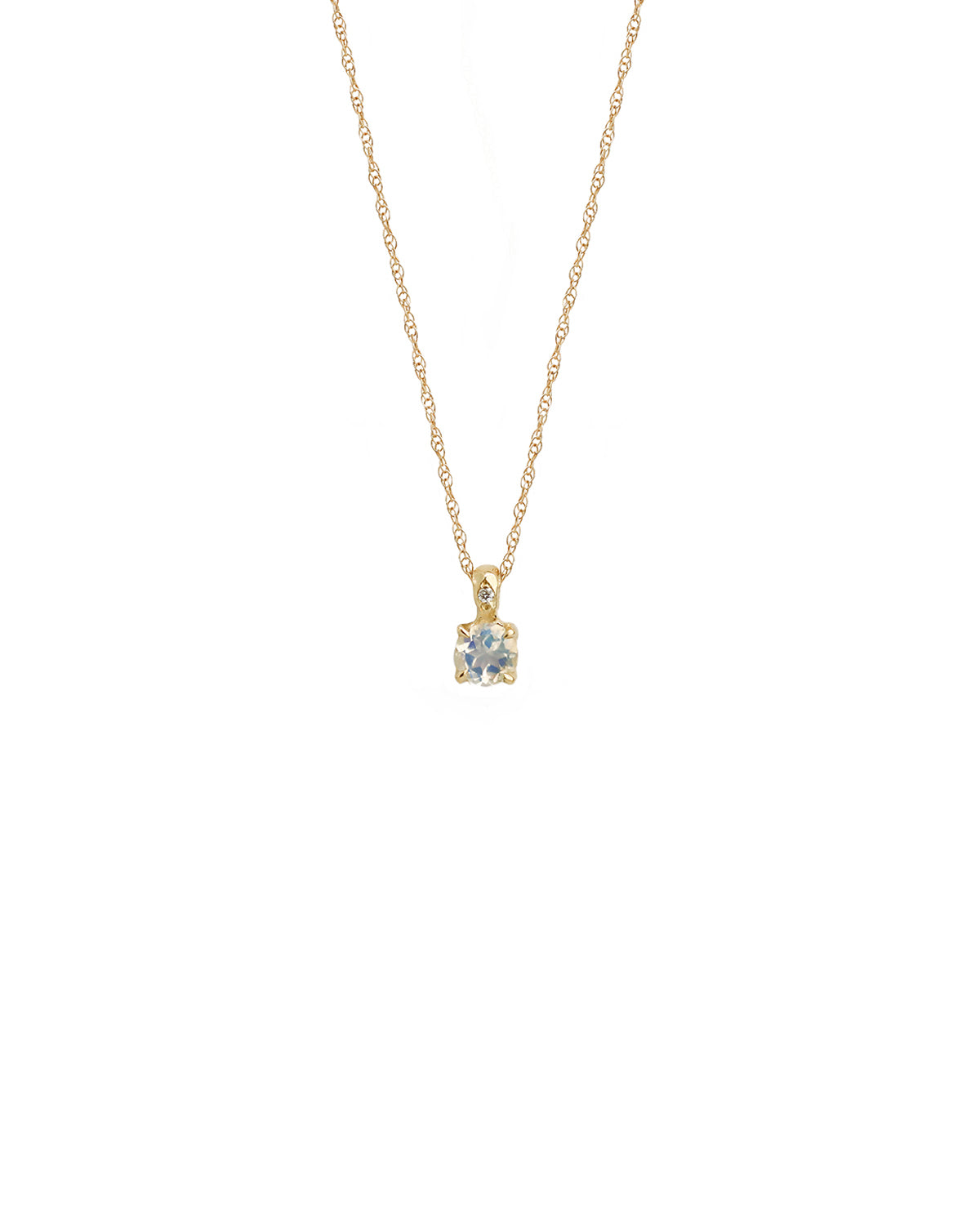 moonstone-necklace