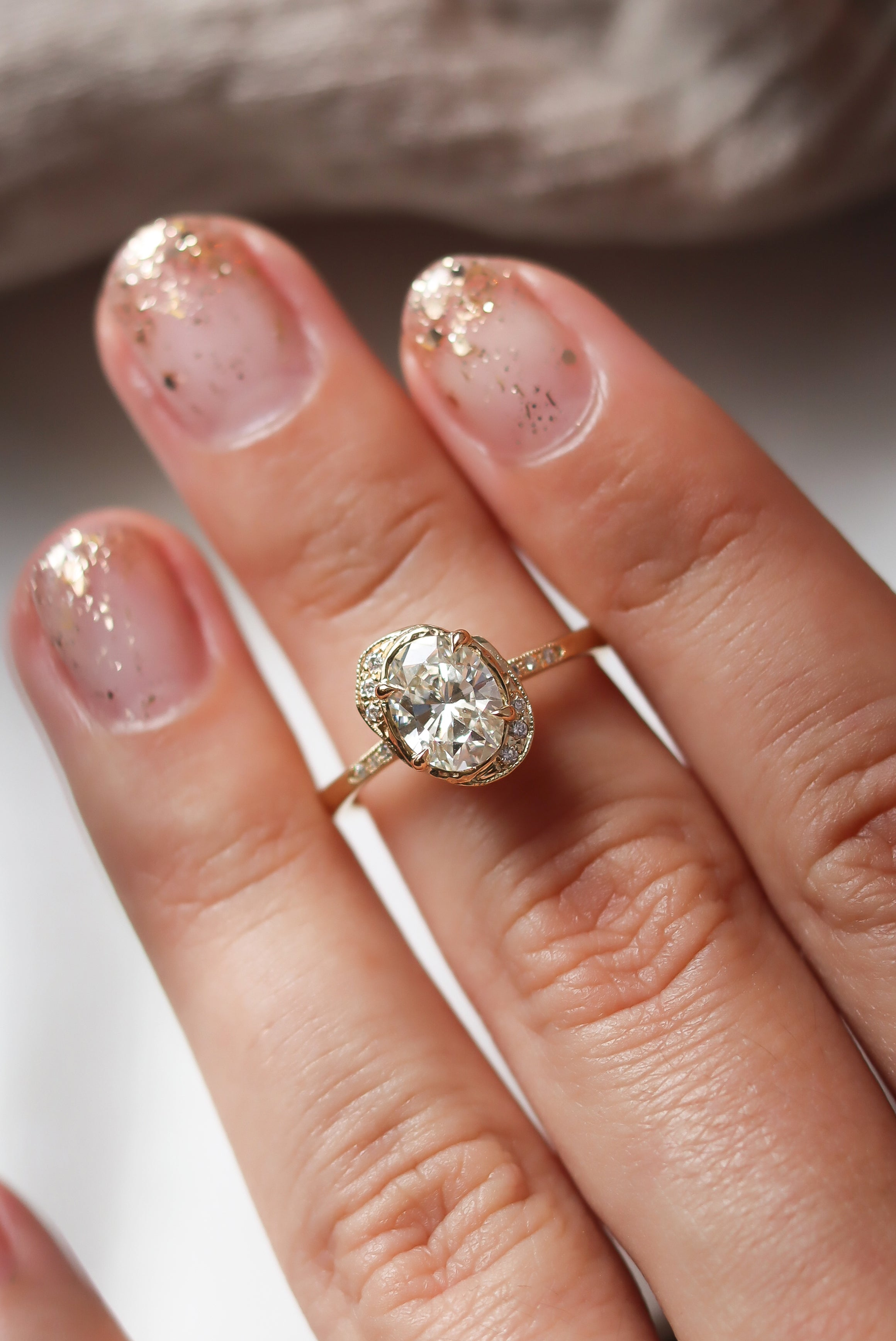 heirloom-diamond-engagement-ring