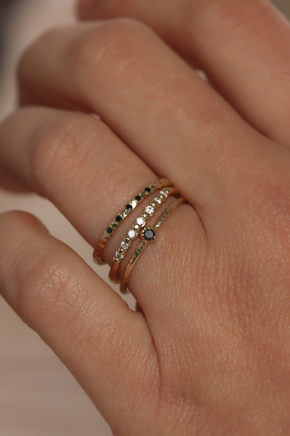 responsibly-sourced-diamond-rings