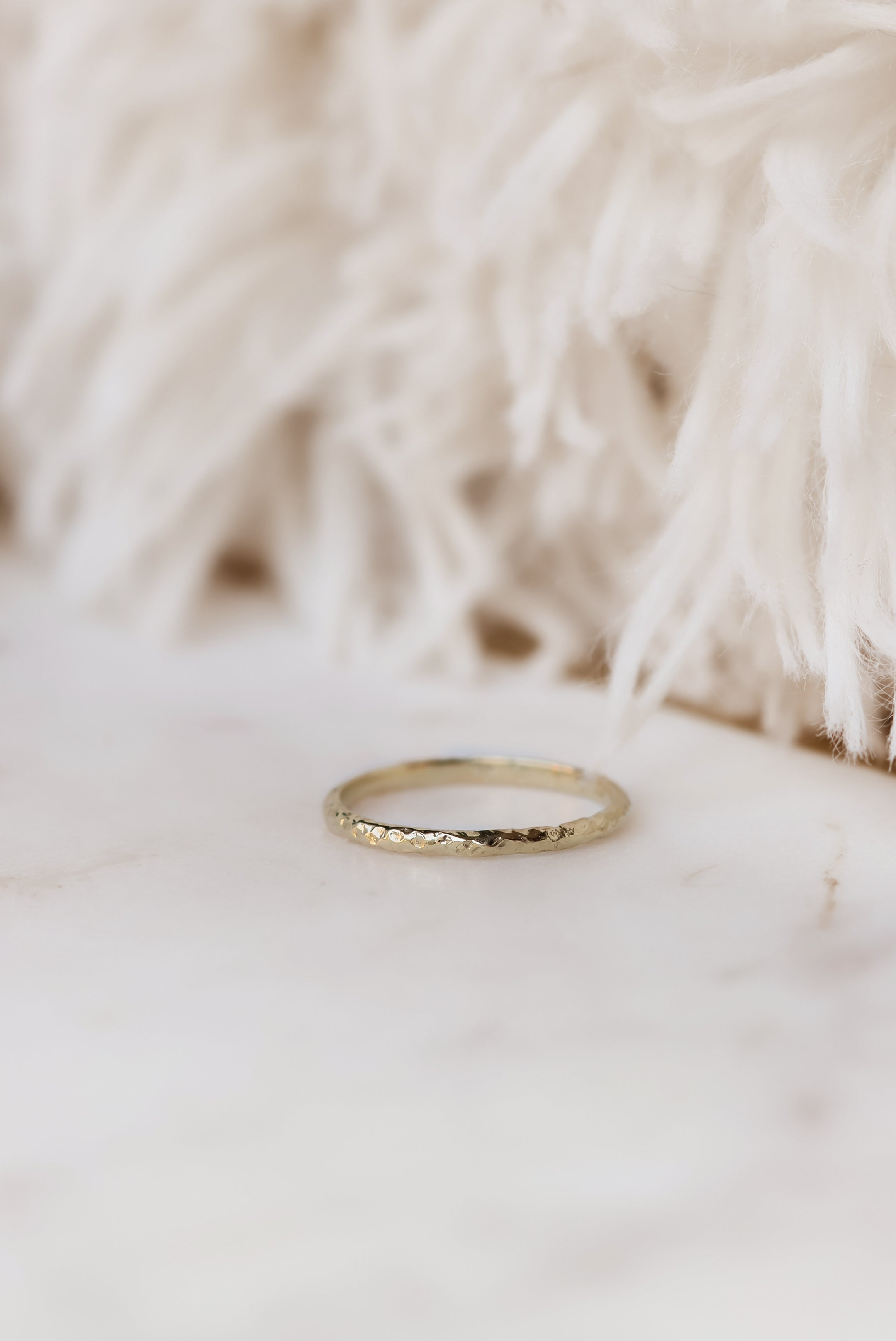 solid-gold-textured-band