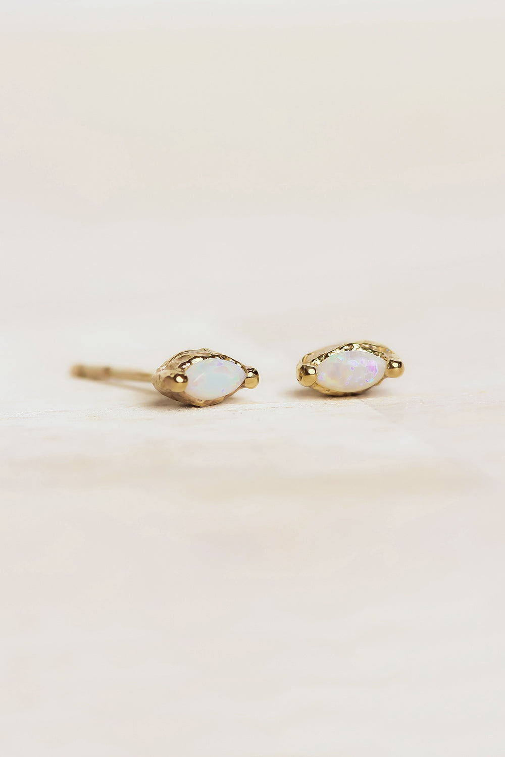 dainty-marquise-opal-studs