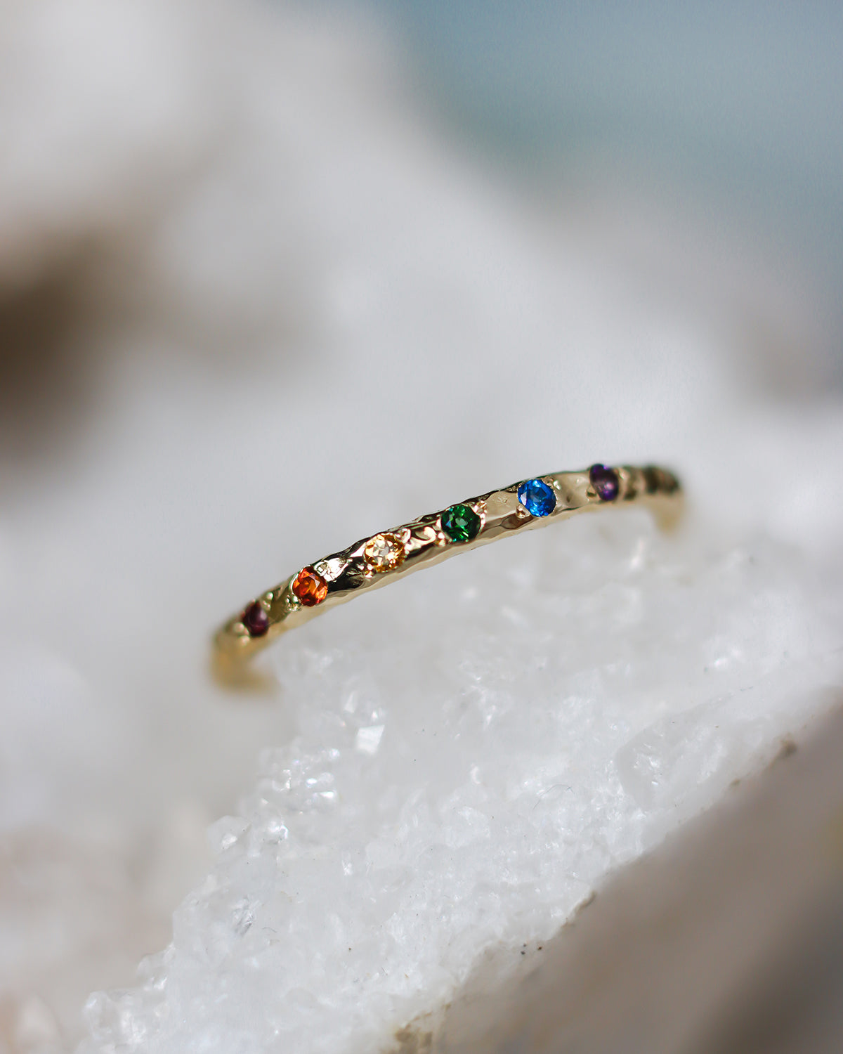 solid-gold-rainbow-ring