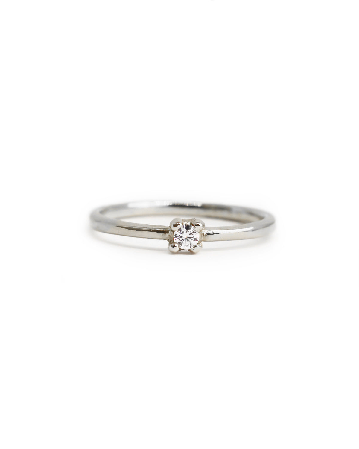 sterling-silver-diamond-promise-ring