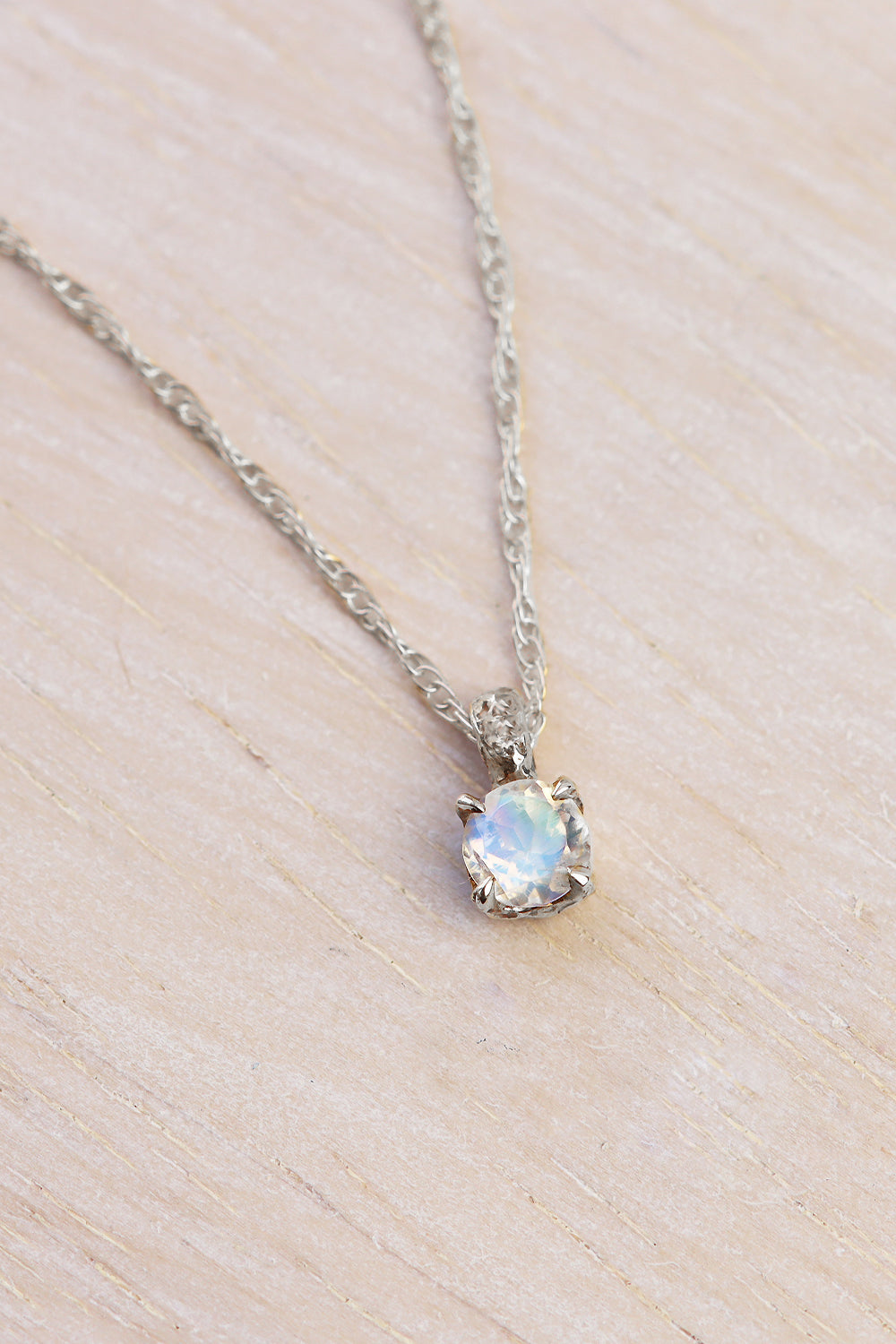 sterling-silver-moonstone-necklace