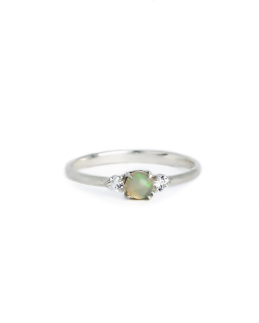 sterling-silver-opal-ring