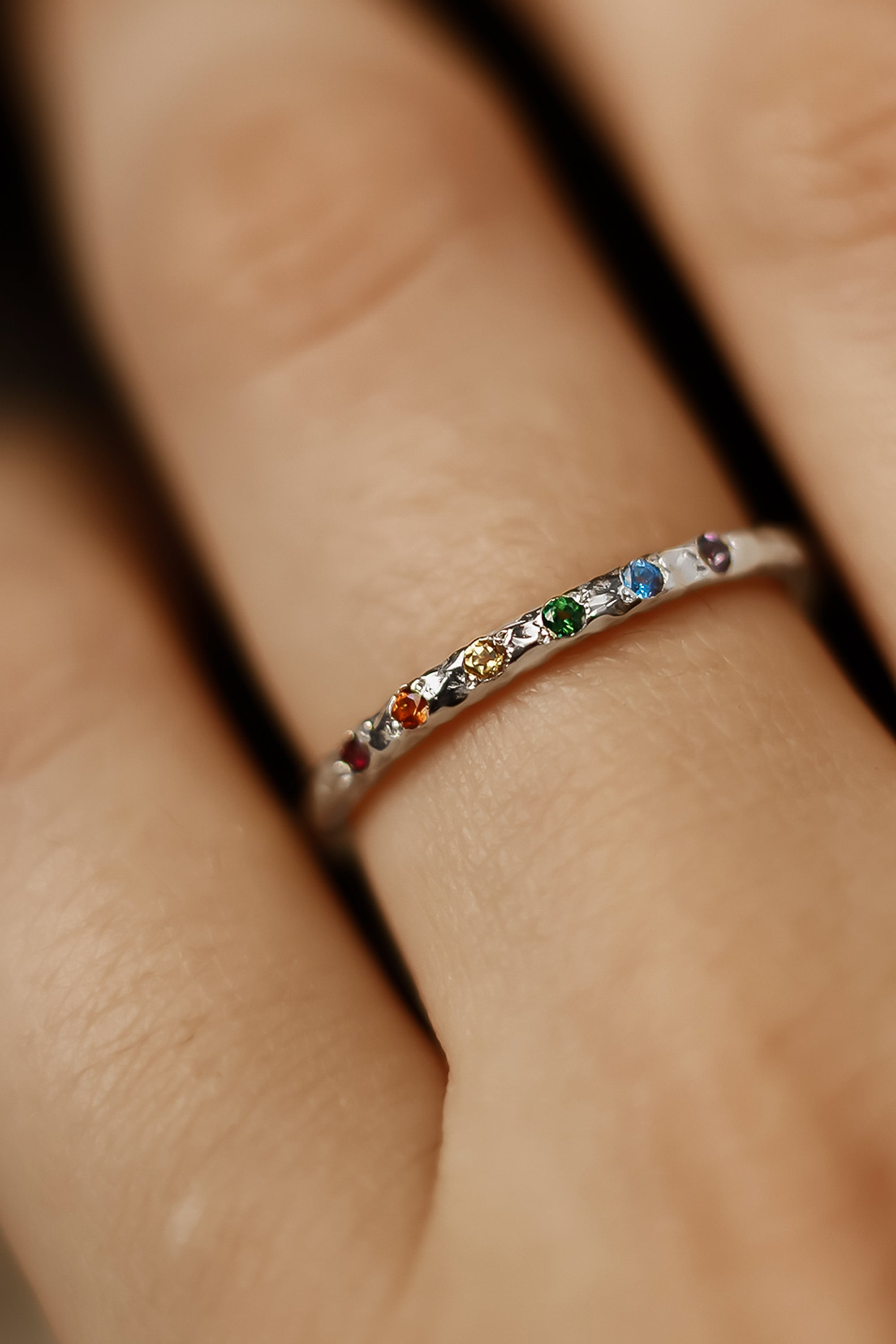 sterling-silver-rainbow-ring