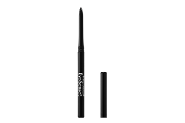 EyeSense Pencil (Black)