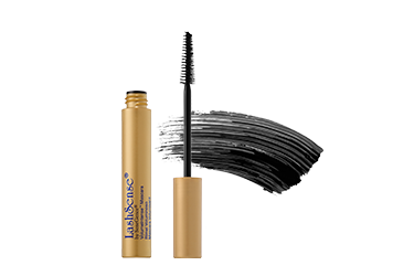 VolumeIntense Mascara (Black)