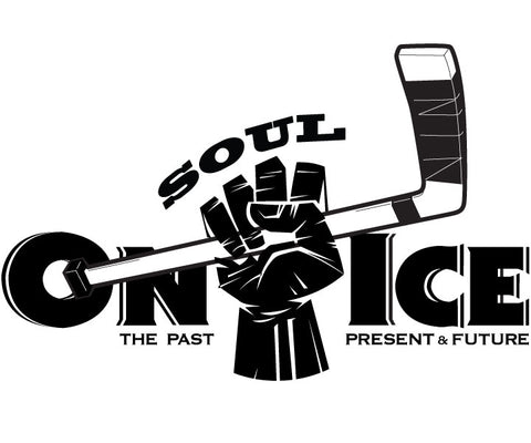 "Soul On Ice ""Threads"""
