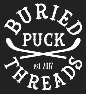Buried Puck Threads