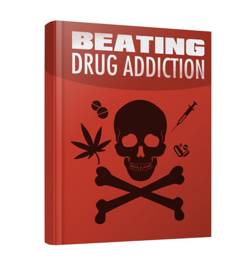 Beating Drug Addiction