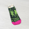 Women's You Rocketh Socks