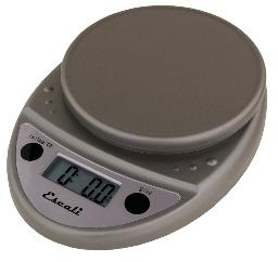 PRIMO DIGITAL SCALE 11 LB CAPACITY