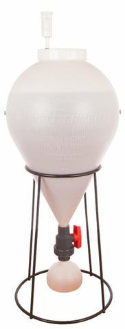 Fast Ferment Conical Unit