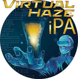 VIRTUAL HAZE INGREDIENT PACKAGE (LIMITED)