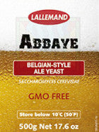 Lallemand Dry Beer Yeast