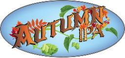 BB AUTUMN IPA BEER KIT