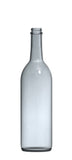 750 mL Screw Top Bottles