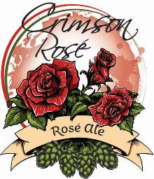 CRIMSON ROSE INGREDIENT PACKAGE (LIMITED
