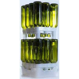 Fast Rack Wine Bottle Dryer