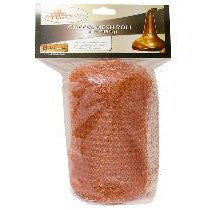 FERMFAST COPPER MESH ROLL 20ft