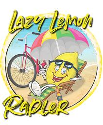 LAZY LEMON RADLER INGREDIENT PACKAGE (LIMITED)