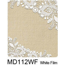 Linen & Lace 112 Custom Wine Labels Set of 30