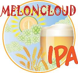BB MELONCLOUD IPA BEER KIT (Limited)