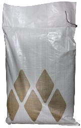 MUNTONS PALE ALE MALT 55 LB BAG OF GRAIN