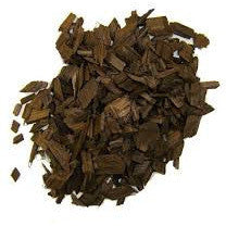 Oak Chips French