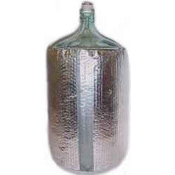 Shield Carboy Jacket