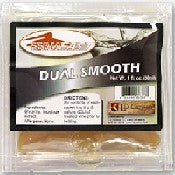 Dual Smooth