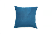 WAKO Coussin uni laine / Cushion in wool crepe