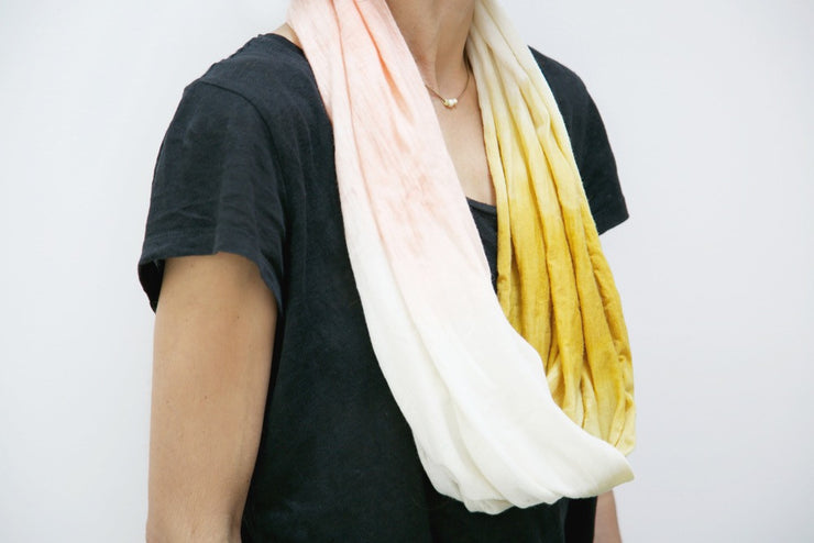 WOOG Col adulte / adult snood