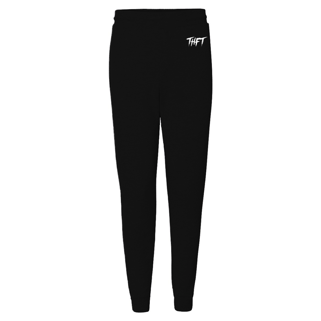 Women's The Brand Joggers - TohoFit