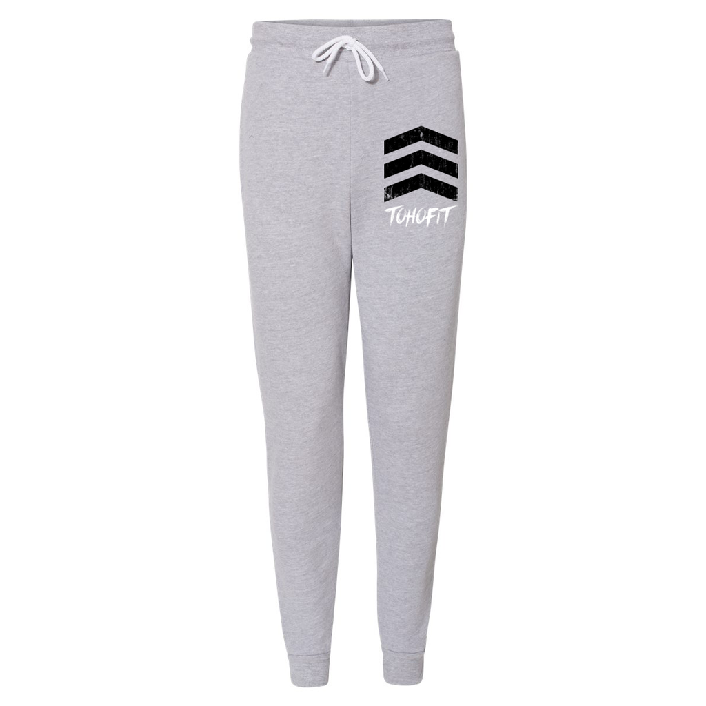 Men's The Brand Joggers - TohoFit
