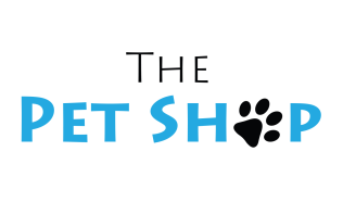 The Pet Shop
