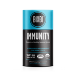 Immunity Supplement Powder