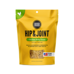 Hip & Joint Jerky Dog Treats, Chicken